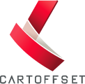 Cartoffset – solutions packaging Logo