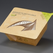packaging-agro-01
