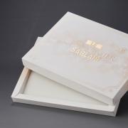 packaging-agro-03