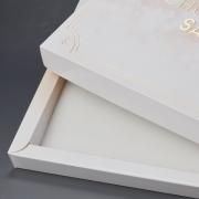 packaging-agro-05