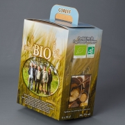 packaging-agro-06