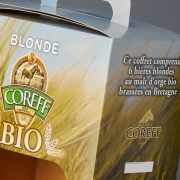 packaging agro alimentaire