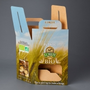 packaging-agro-08