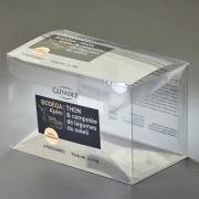 packaging-agro-11