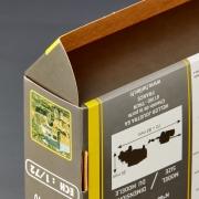 packaging-industrie-07