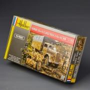 packaging-industrie-08