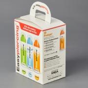 packaging-industrie-09