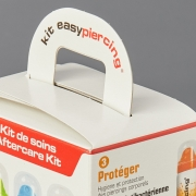 packaging-industrie-10