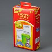 packaging-industrie-11