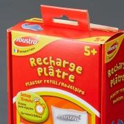 packaging-industrie-12