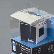 packaging-industrie-15