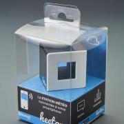 packaging-industrie-16