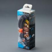 packaging-industrie-17