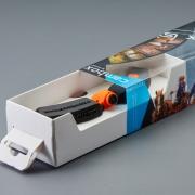 packaging-industrie-18
