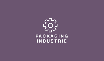 Cartoffset packaging industrie