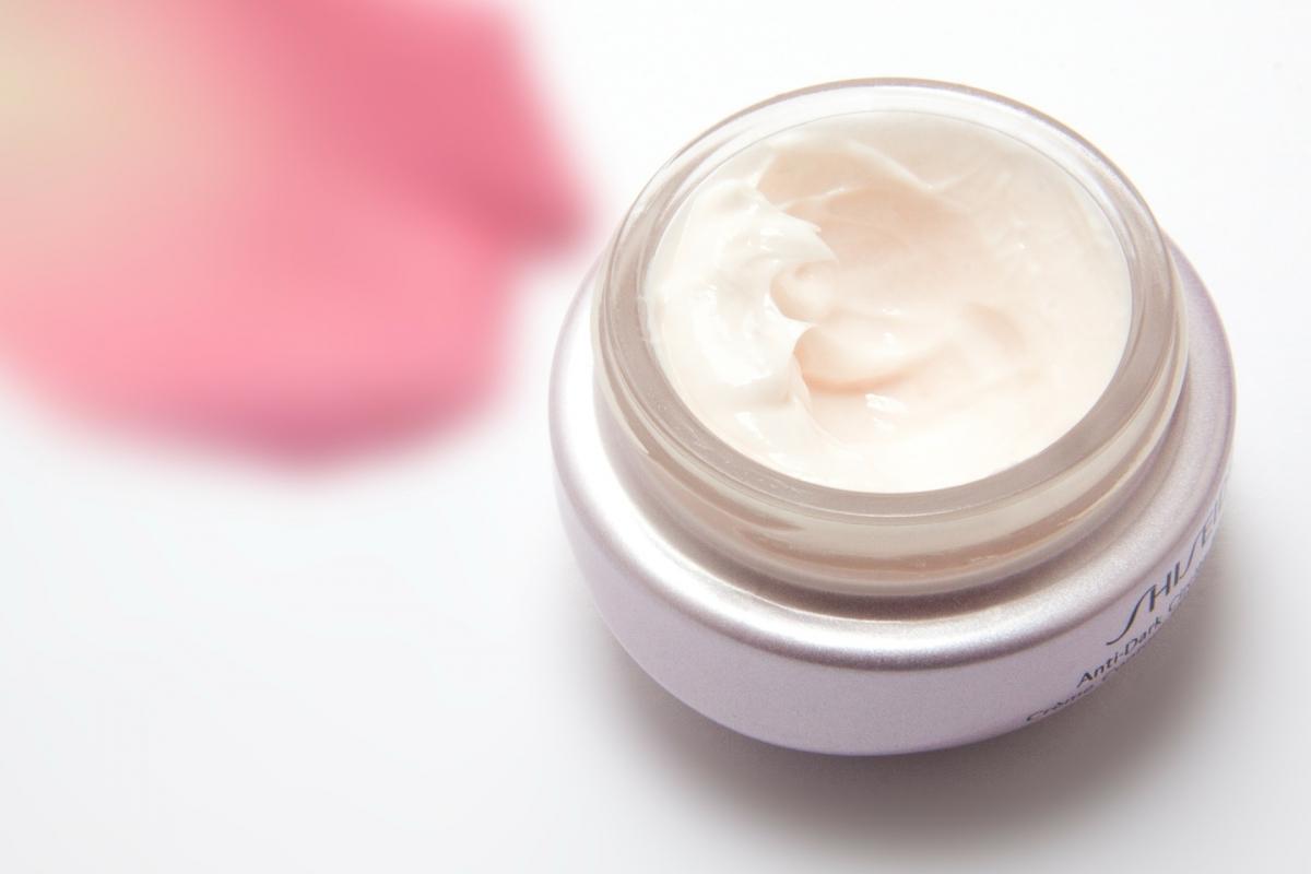 emballage cosmétique méthode Cartoffset