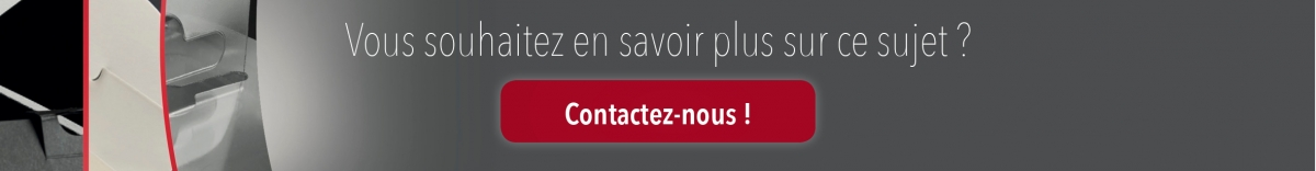 contact-cartoffset