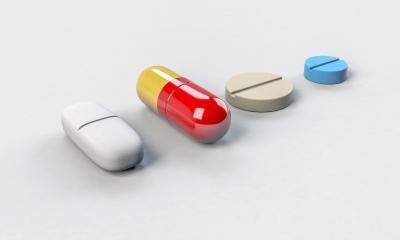 emballage pharmaceutique securise