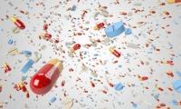 packaging-pharmaceutique-liberation-des-lots