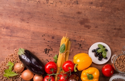 emballage-agroalimentaire-tendances-2019