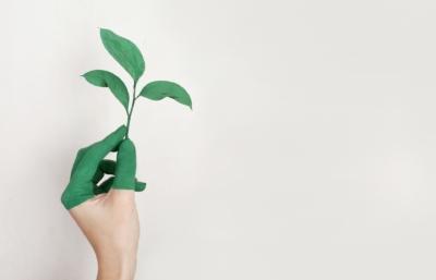 recyclabilite-emballage-methode-cartoffset