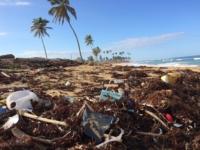 emballage-plastique-pollution-ocean