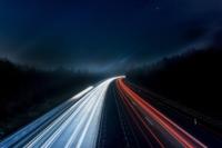 transport-stratégie-d'entreprise-éco-responsable