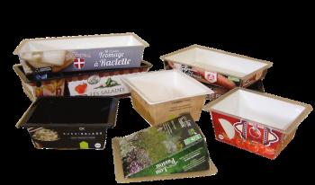 cartoffset-emballage-hybric-tray