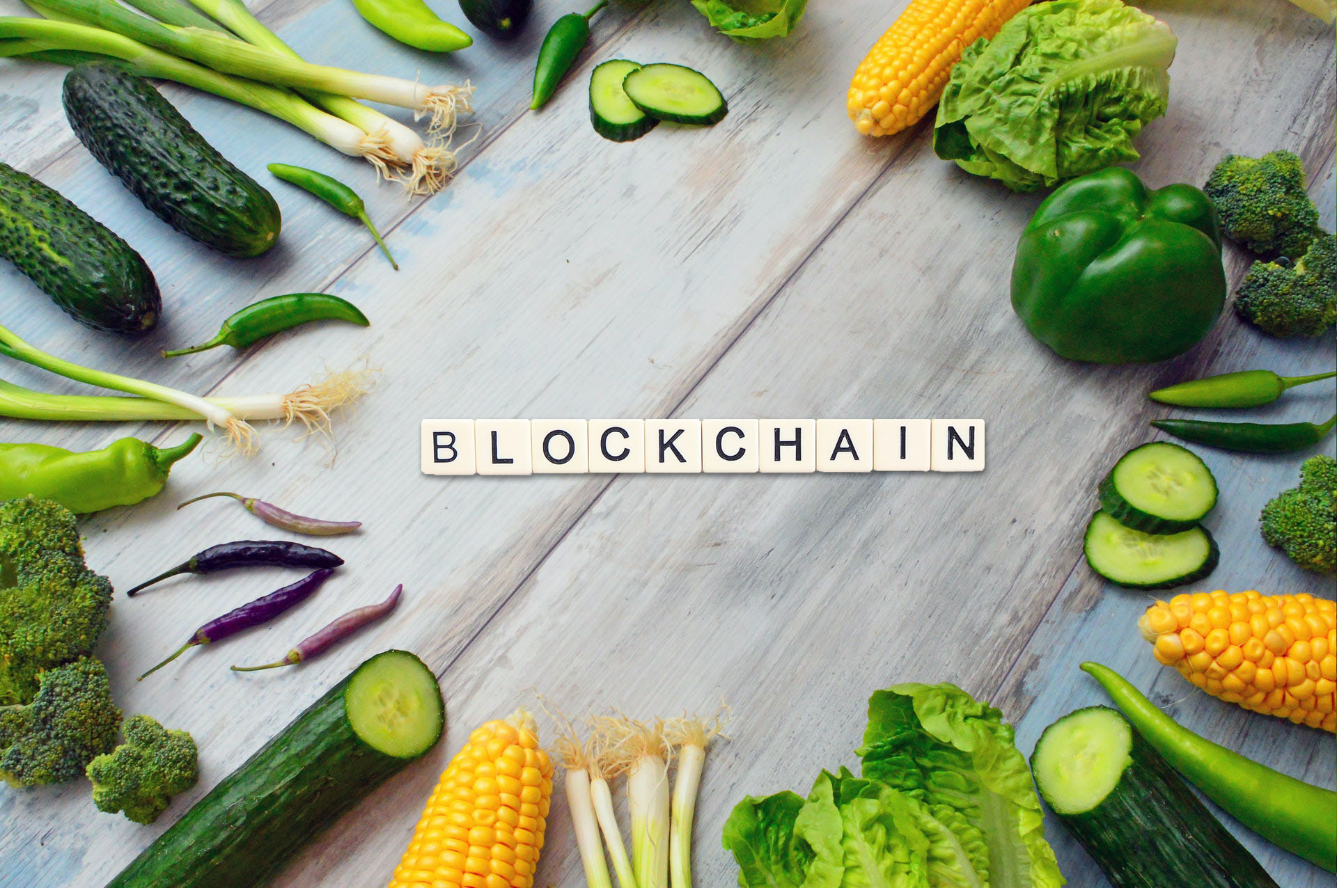 blockchain-protection-supply-chain-agroalimentaire