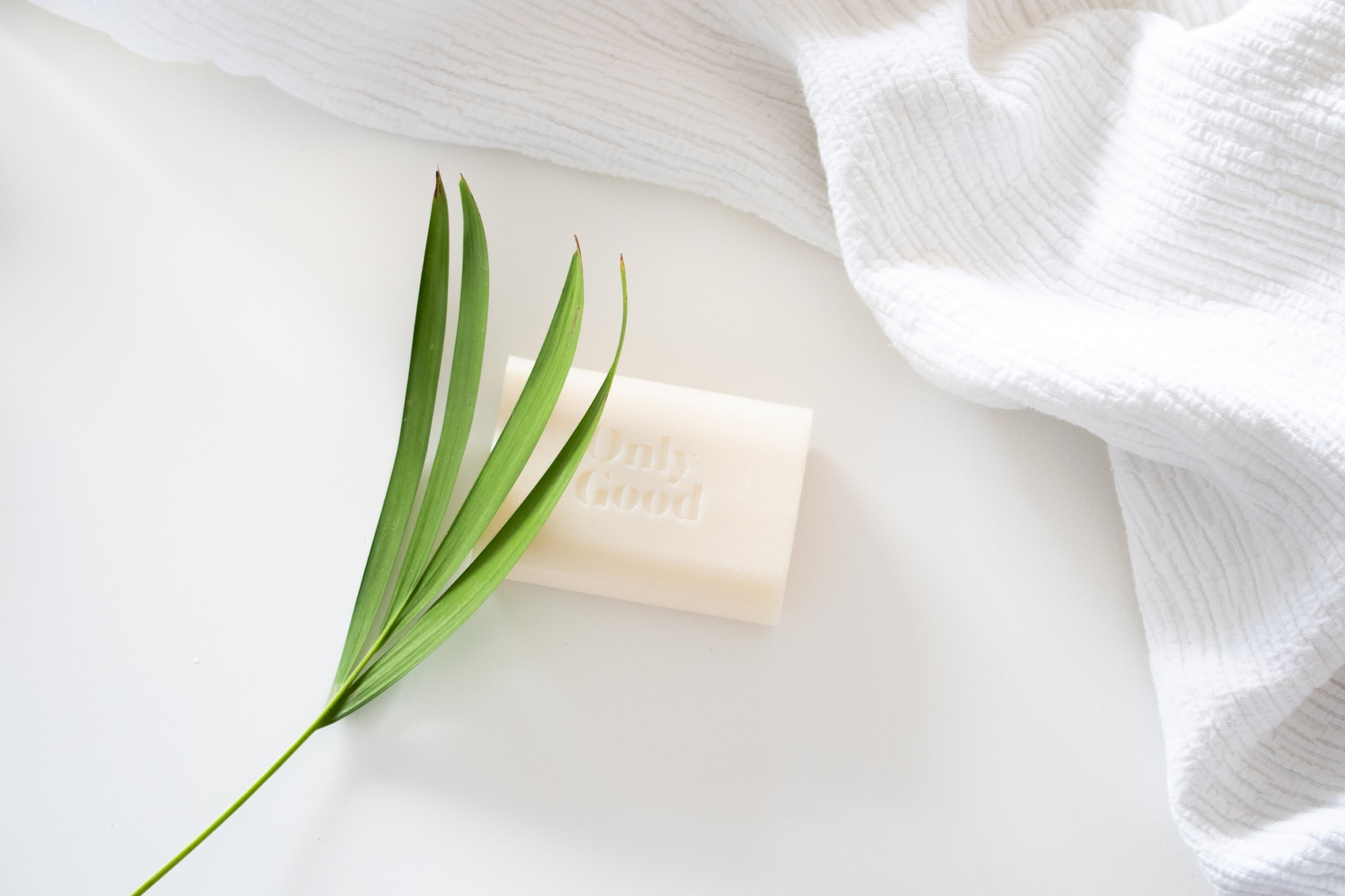 packaging-savon-écoresponsable