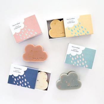 packaging-savon-enfant