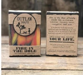 packaging-savon-naturel