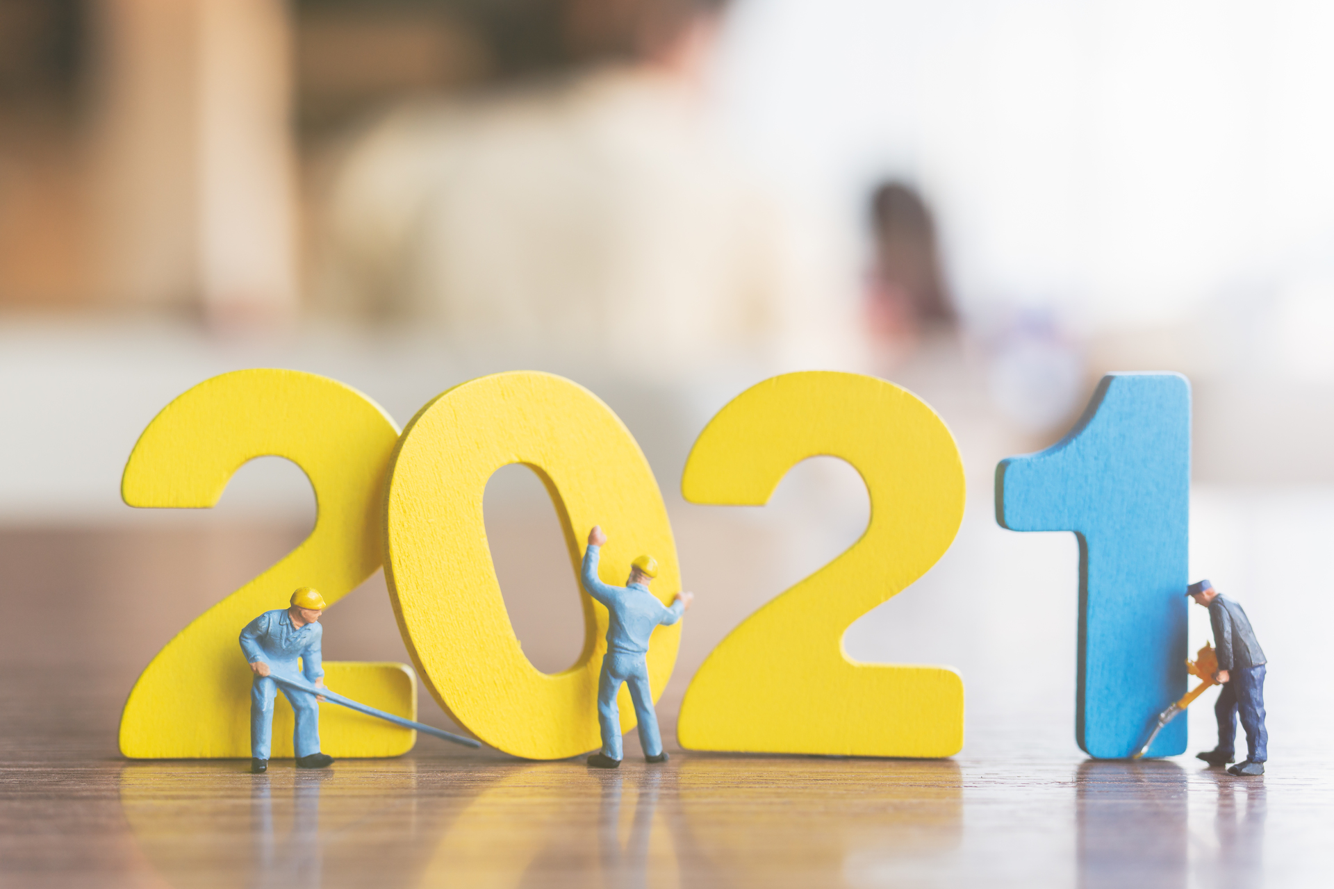 cartoffset-bilan-2021